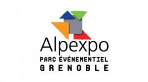 ALEXPO_logo