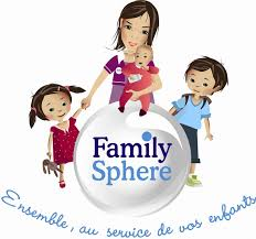 family-sphere